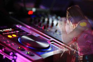 Cookeville DJ