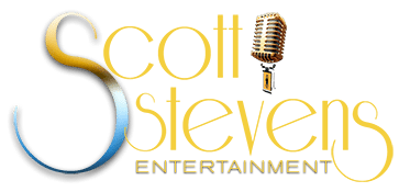 Scott Stevens Entertainment